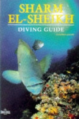 Sharm El-Sheikh Diving Guide