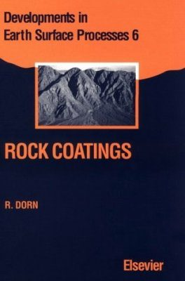 Rock Coatings