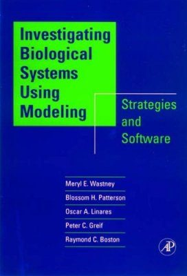 Investigating Biological Systems Using Modeling