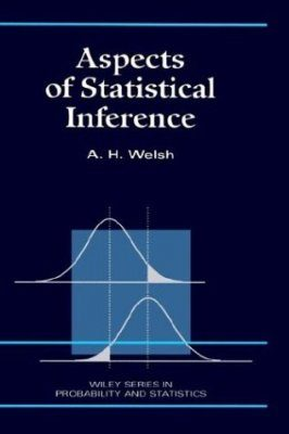 Aspects of Statistical Interference