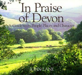 In Praise of Devon