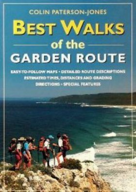 Best Walks of the Garden Route