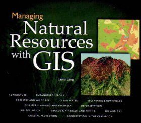 Managing Natural Resources With GIS
