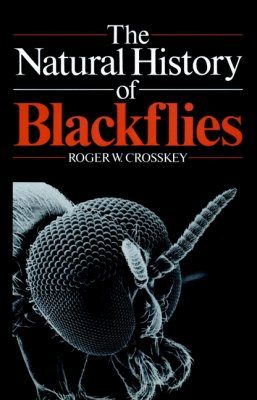 The Natural History of Blackflies
