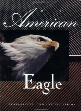 The American Eagle