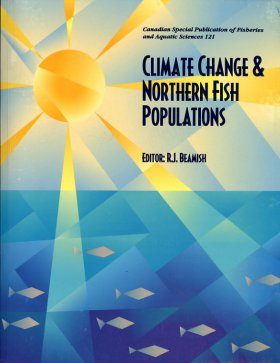 Climate Change and Northern Fish Populations