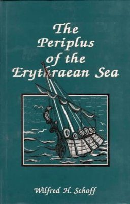 The Periplus of the Erythraean Sea