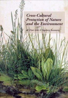 Cross-Cultural Protection of Nature and the Environment