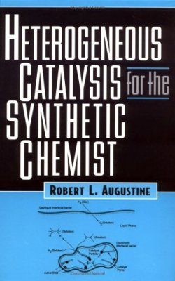 Heterogeneous Catalysis for the Synthetic Chemist