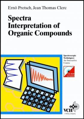 Spectra Interpretation of Organic Compounds