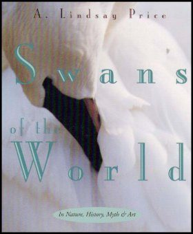 Swans of the World