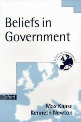 Beliefs in Government