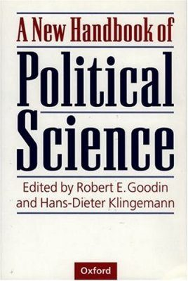 New Handbook of Political Science