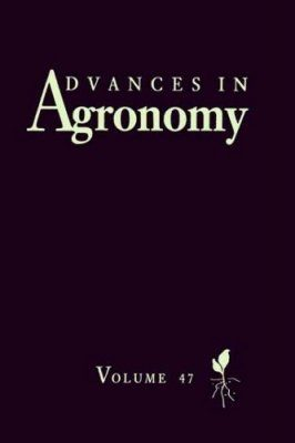 Advances in Agronomy, Volume 47