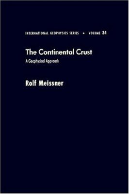 Continental Crust: A Geophysical Approach