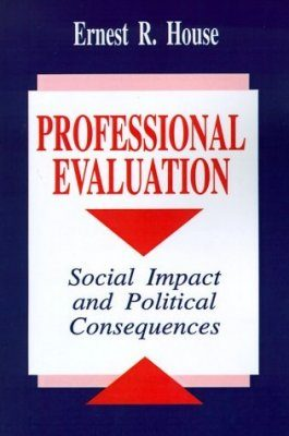 Professional Evaluation: Social Impact and Political Consequences
