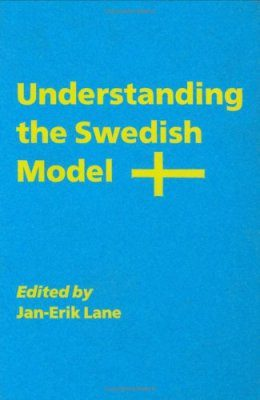 Understanding the Swedish Model