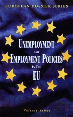 European Union and Unemployment