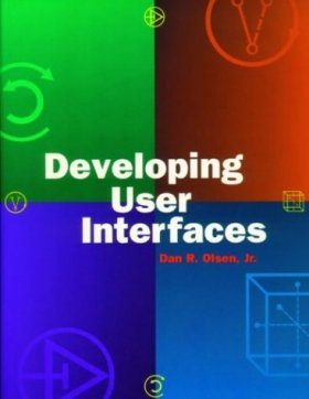 Introduction to User Interface Software