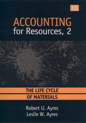 Accounting for Resources 2