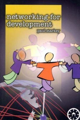 Networking for Development