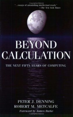 Beyond Calculation