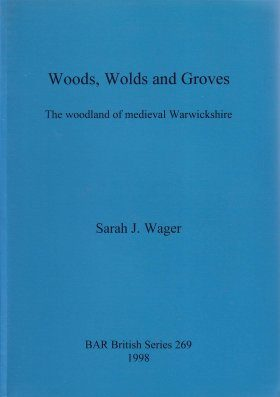 Woods, Wolds and Groves