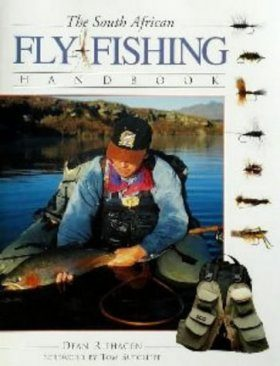 The South African Fly-Fishing Handbook