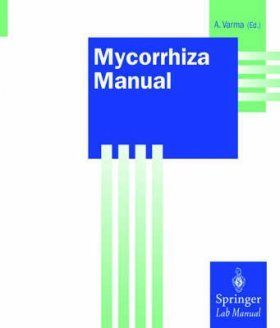 Mycorrhiza Manual