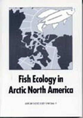 Fish Ecology in Arctic North America