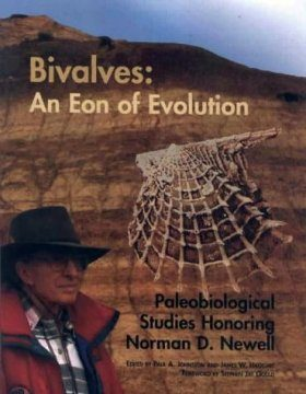 Bivalves: An Eon of Evolution