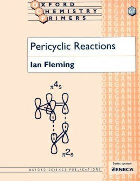 Pericyclic Reactions