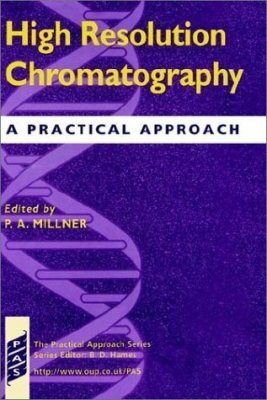 High Resolution Chromatography