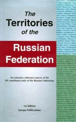The Territories of the Russian Federation