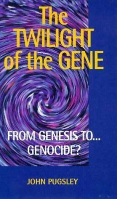 The Twilight of the Gene