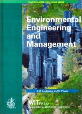 Environmental Engineering and Management