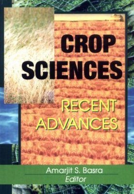 Crop Sciences