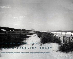 Living with the South Carolina Coast