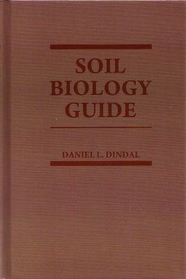 Soil Biology Guide