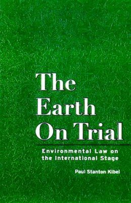 The Earth on Trial
