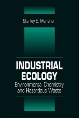 Environmental, Chemistry and Hazardous Waste