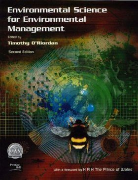 Environmental Science for Environmental Management