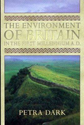 The Environment of Britain in the First Millennium AD