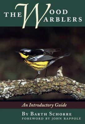 The Wood Warblers
