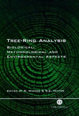 Tree Ring Analysis