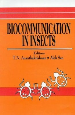 Biocommunication in Insects