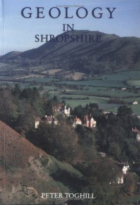 Geology in Shropshire