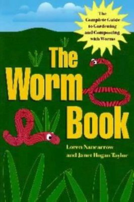 The Worm Book