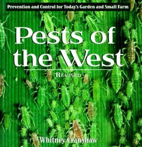 Pests of the World