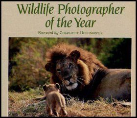 Wildlife Photographer of the Year, Portfolio 9